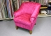 fauteuil_rw_004