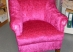 fauteuil_rw_006