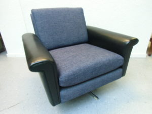 schenker_fauteuil (7)